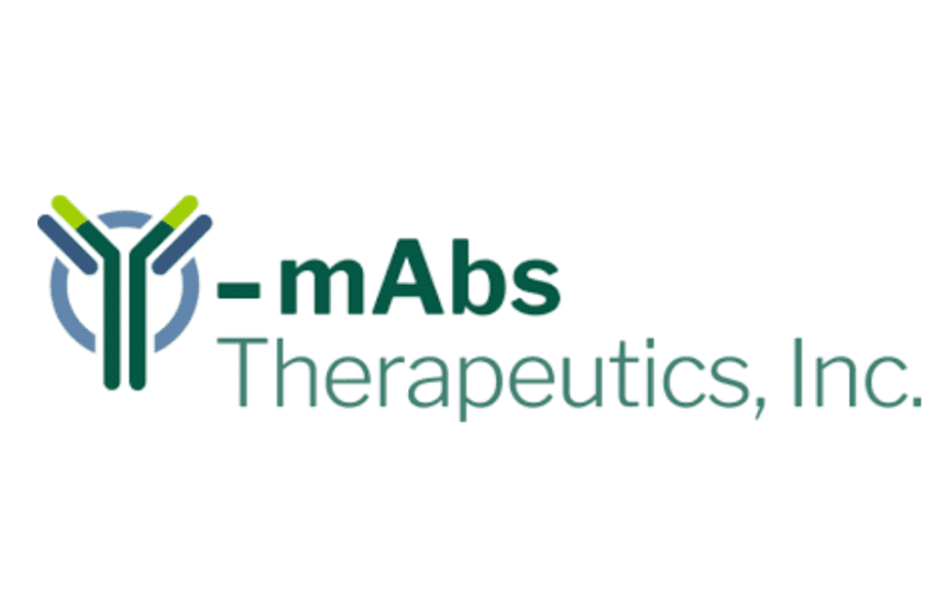 Y-mAbs Reports the Submission of Naxitamab's BLA to the US FDA for Relapsed/Refractory High-Risk Neuroblastoma