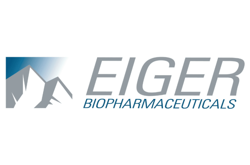 Eiger BioPharmaceuticals Reports the US FDA's Acceptance of NDA for Zokinvy (lonafarnib) to Treat Progeria and Progeroid Laminopathies