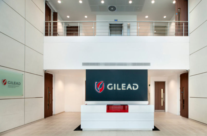 EMA to Grant Initial Authorization to Gilead's Remdesivir for COVID-19 is Imminent