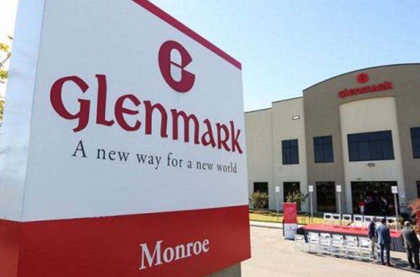 Glenmark to Initiate P-III Clinical Study Evaluating the Combination Therapy for Hospitalized Patients with COVID-19 in India