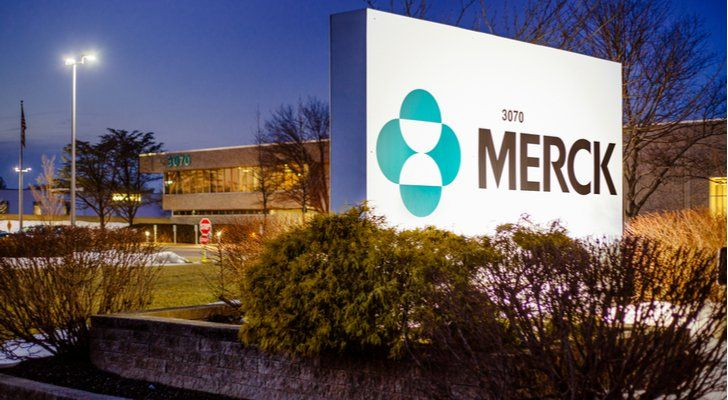 Merck Reports Three Major Initiatives Focusing on Developing Vaccine Against COVID-19