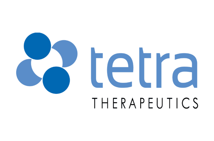 Shionogi to Acquire Tetra Therapeutics for ~$500M