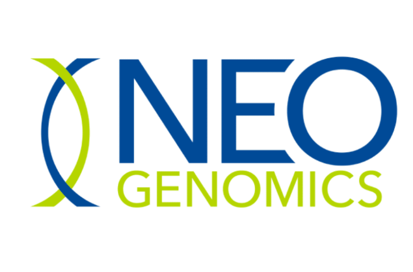 NeoGenomics Collaborates with Inivata to Commercialize InVisionFirst-Lung Liquid Biopsy Test in the US