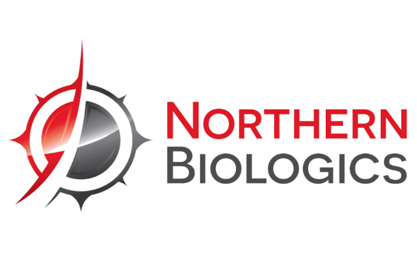 Boehringer Ingelheim Acquires Northern Biologics' Preclinical Cancer Antibody Pipeline to Bolster its Immuno-oncology Portfolio