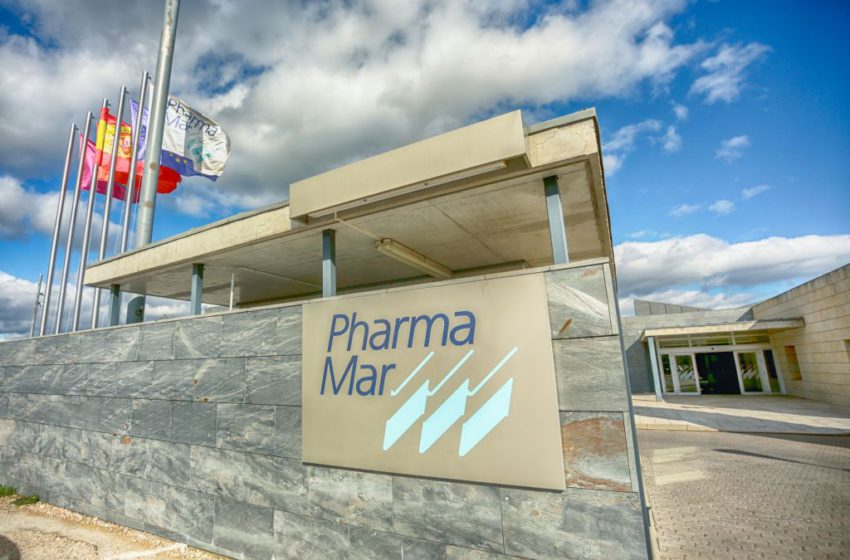 PharmaMar Signs an Exclusive License Agreement with MegaPharm for Lurbinectedin