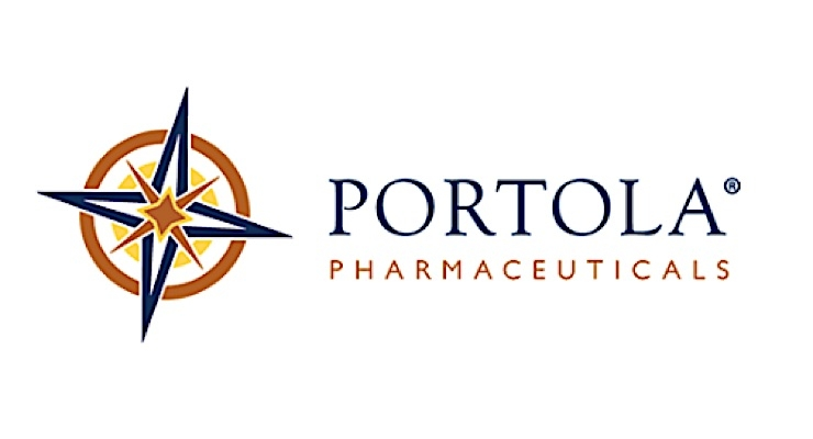 Alexion to Acquire Portola for ~$1.41B