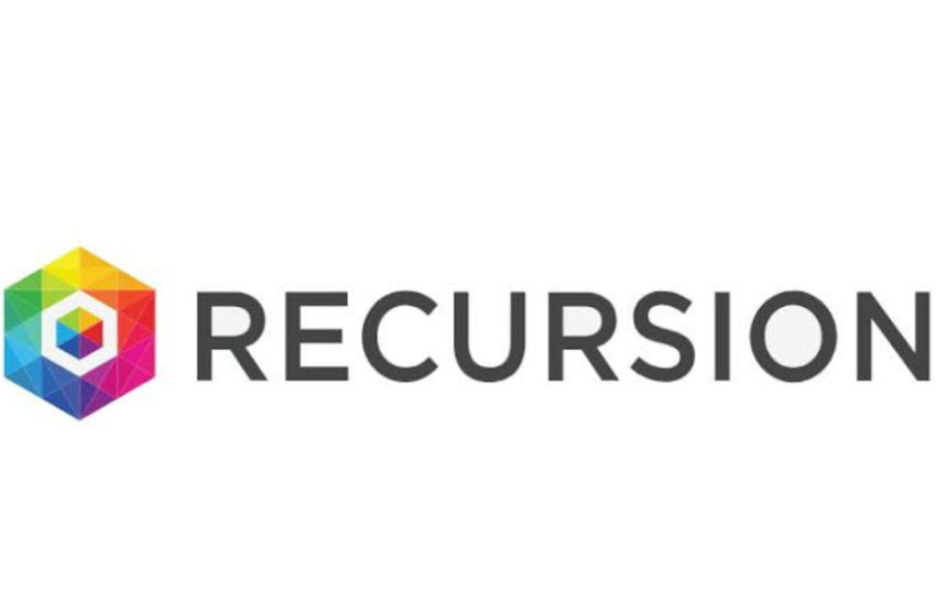 Recursion Signs a Worldwide License Agreement with Takeda to Develop TAK-733 for Hereditary Cancer Syndrome
