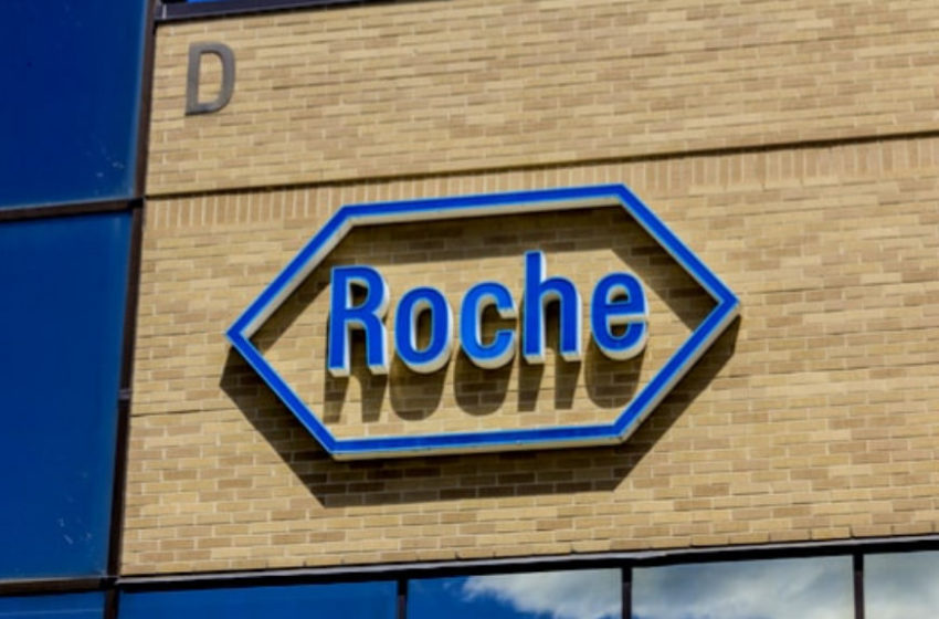 Roche Initiates P-III REMDACTA Study Evaluating Actemra (tocilizumab) + Remdesivir for Hospitalized Patients with Severe COVID-19 Pneumonia