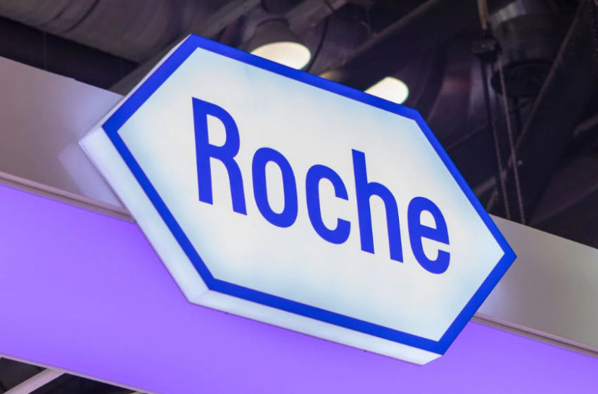 Roche's Tecentriq Receives the US FDA's Approval as 1L Monotherapy for Patients with Metastatic Non-Small Cell Lung Cancer