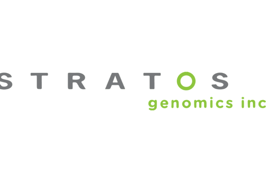 Roche Acquires Stratos Genomics to Advance the Development of Nanopore Sequencer