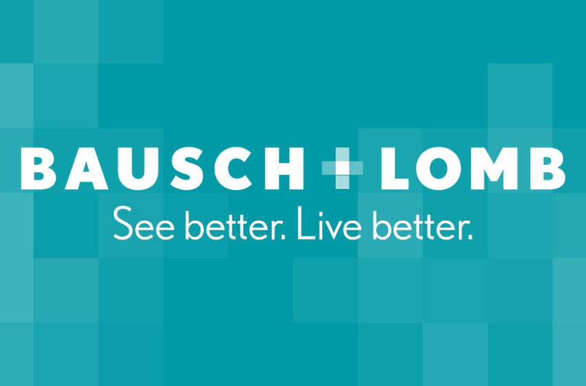 Bausch + Lomb Signs an Exclusive License Agreement with STADA and Xbrane for Xlucane (biosimilar, ranibizumab) in the US and Canada