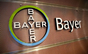 NeoGenomics Collaborates with Bayer to Provide NTRK Testing for Patients with Colorectal and Thyroid Cancer
