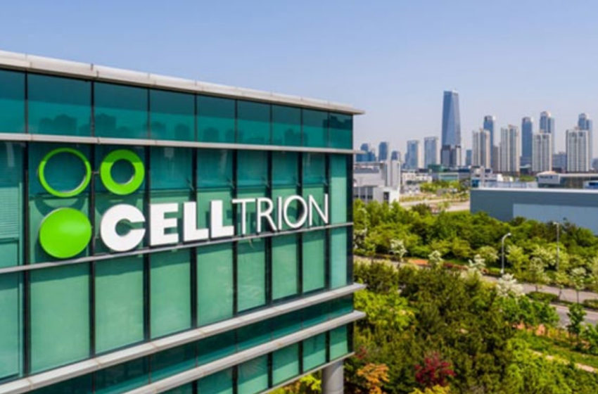 Celltrion Plans to Initiate P-I Trial for its CT-P41 (biosimilar, denosumab) in September 2020