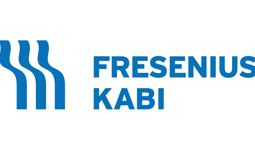 Fresenius Kabi Reports EMA's Acceptance of MAA for its MSB11455 (biosimilar, pegfilgrastim)