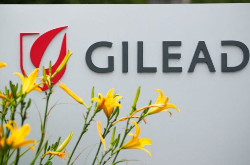 Gilead's Veklury (remdesivir) Receives the TGA's Approval to Treat Adults  and Adolescents with Severe COVID-19 Symptoms