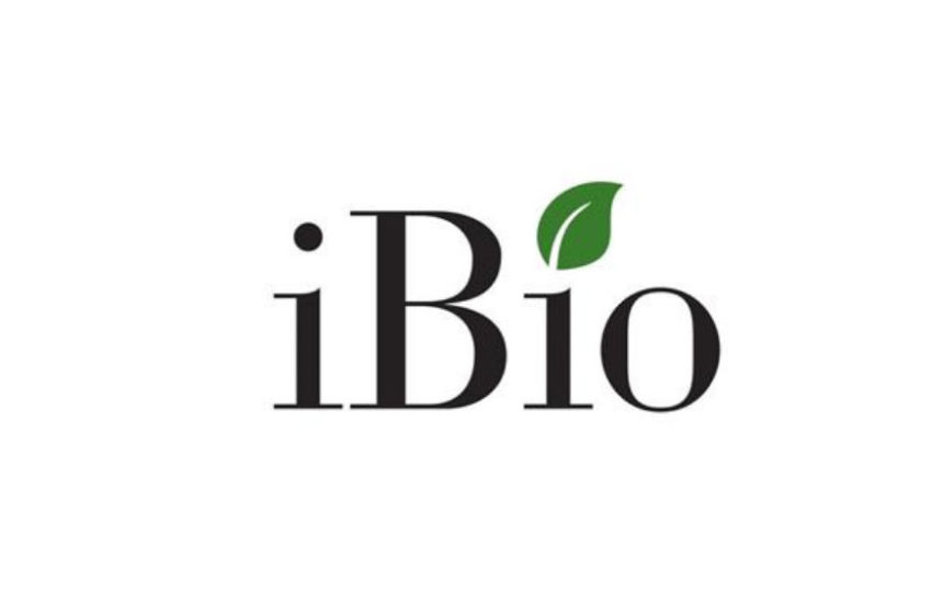 iBio Supports AzarGen's Development of a Biosimilar to Rituximab