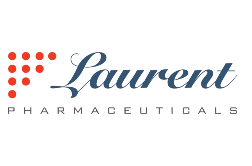 Laurent Receives Health Canada's Approval to Initiate P-II RESOLUTION Study Evaluating LAU-7b for COVID-19