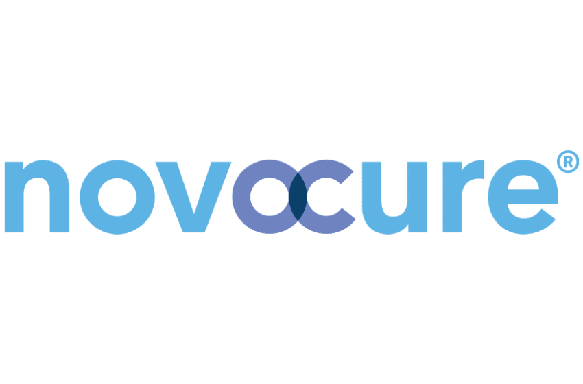 Novocure and ZaiLab's Optune Receive NMPA's Approval for the Treatment of Newly Diagnosed and Recurrent Glioblastoma