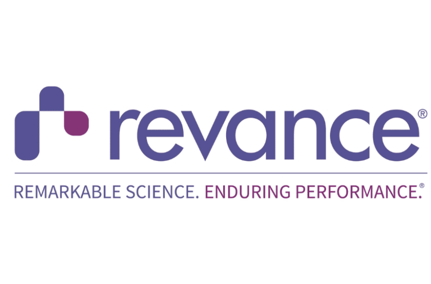 Revance and Mylan to Extend Biosimilar to BOTOX Program Decision Beyond April 30, 2020