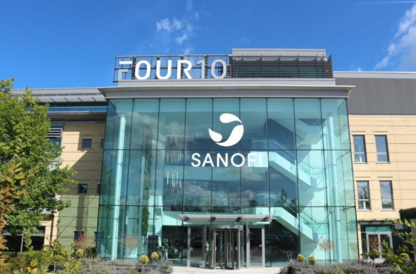 Sanofi's Sutimlimab Receives the US FDA's Priority Review to Treat Hemolysis Patients with Cold Agglutinin Disease