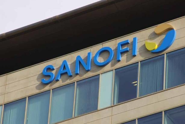Sanofi's Dupixent (dupilumab) Receives the US FDA's Approval as First Biologic for Children Aged 6-11 Years with Moderate-to-Severe Atopic Dermatitis