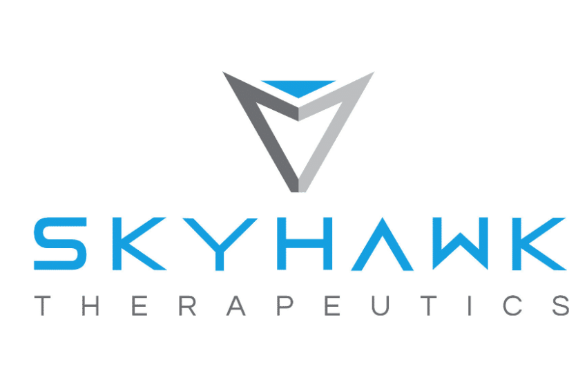 Skyhawk Therapeutics Expands its Agreement with Merck to Develop Novel Small Molecules Modulating RNA Splicing
