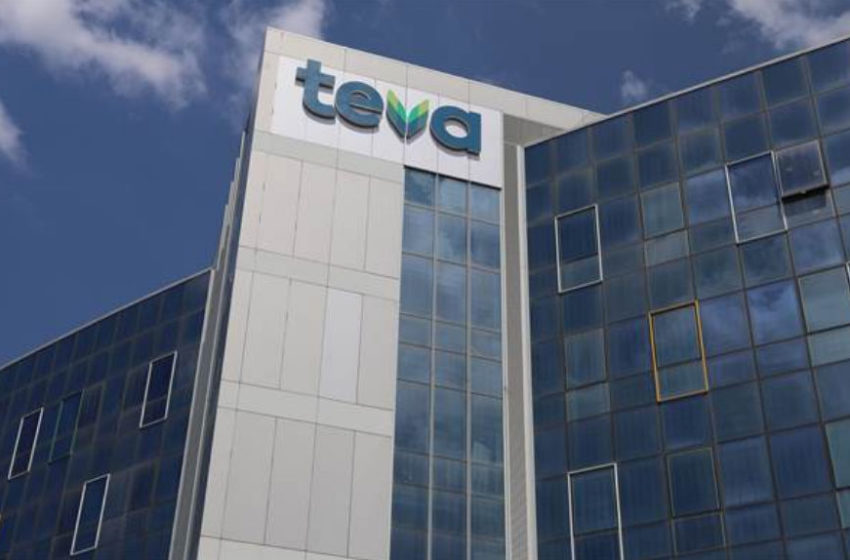 Teva and Celltrion Launch Truxima (biosimilar, rituximab) to Treat Wegener's Granulomatosis and Microscopic Polyangiitis in the US