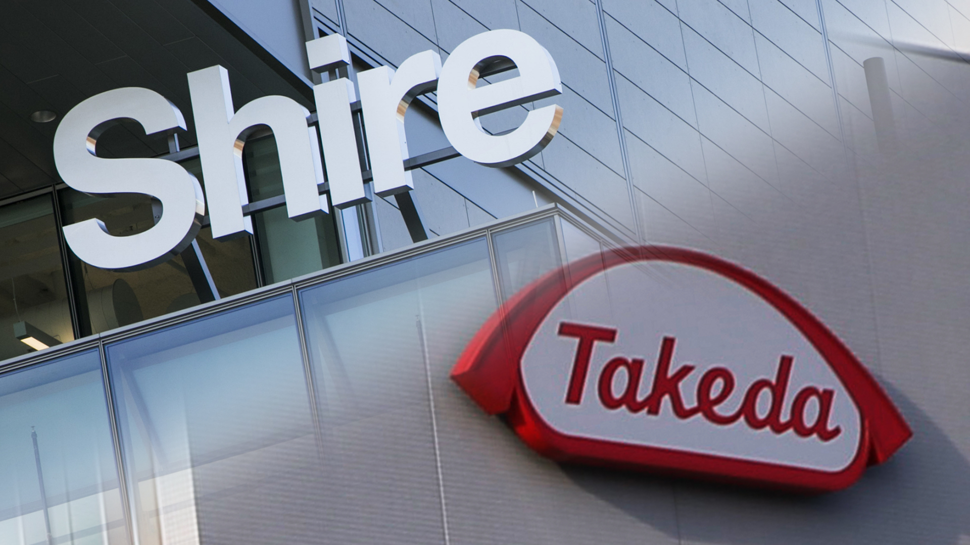 European Commission Waives the Takeda's Commitment to Obtain Clearance on Shire's Acquisition