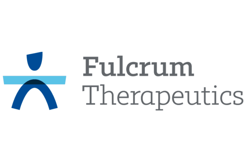 Fulcrum Initiates P-III LOSVID Study Evaluating Losmapimod for Patients Hospitalized with COVID-19