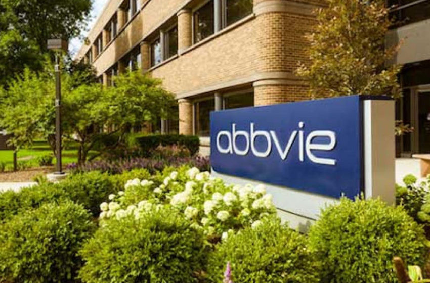AbbVie Enters into a Collaboration to Develop Monoclonal Antibody Therapy for Preventing COVID-19