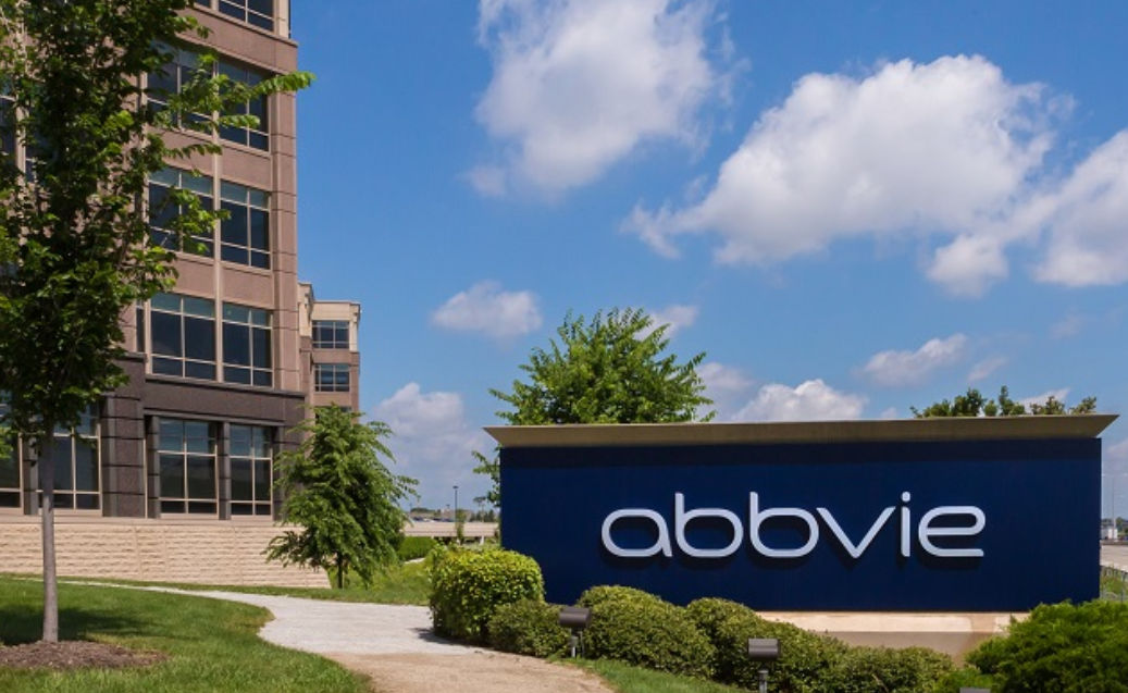 AbbVie Reports the US FDA's Acceptance of BOTOX's sBLA for Pediatric Patients with Neurogenic Detrusor Overactivity