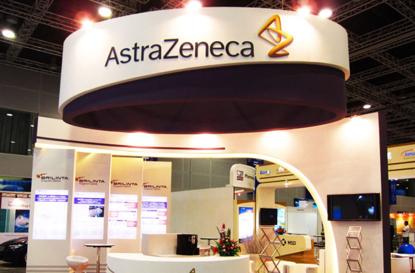 AstraZeneca Reports Results of Calquence (acalabrutinib) in CALAVI Study for Hospitalized COVID-19 Patients