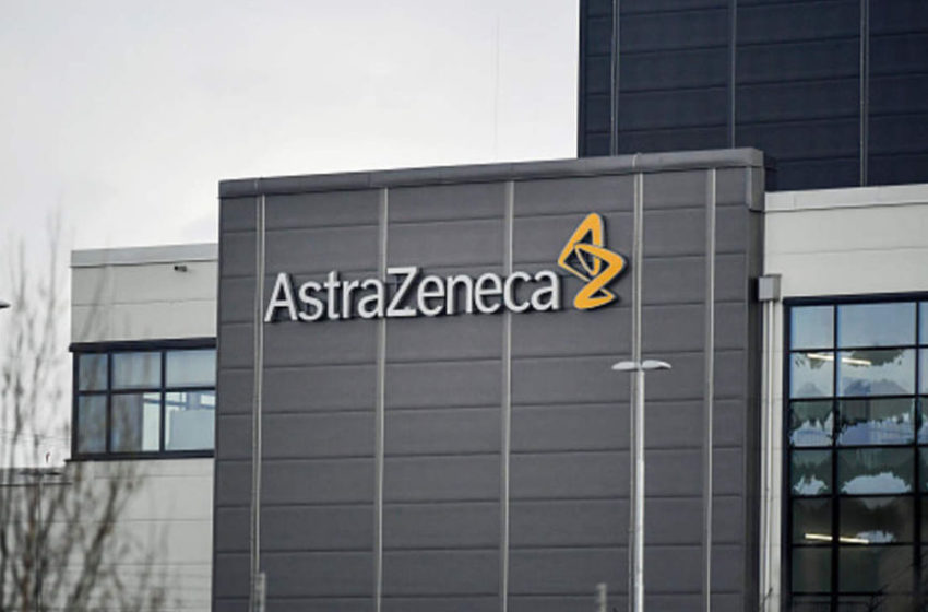 AstraZeneca Signs Exclusive Worldwide License Agreement with Accent for RMP-Targeting Therapies