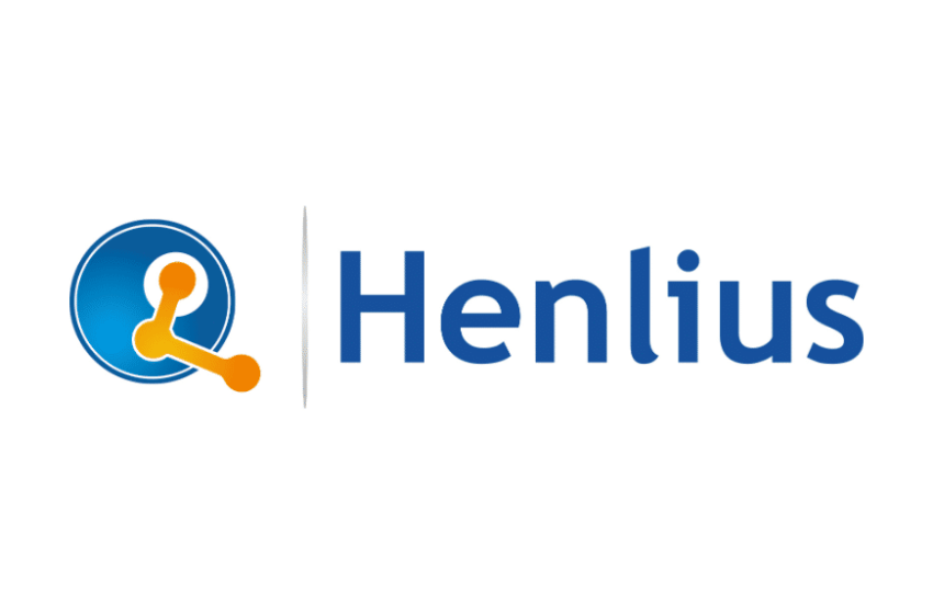 Henlius and Accord's Zercepac (trastuzumab, biosimilar) Receive the EMA Approval for HER2-Positive Breast Cancer and Gastric Cancer