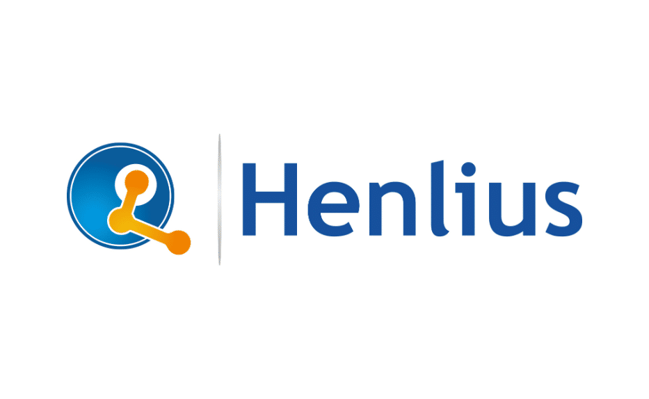 Henlius and Accord Receive CHMP's Positive Opinion for its HLX02 (biosimilar, trastuzumab)