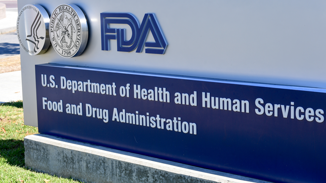 The US FDA Launches Project Patient Voice to Share Patient-Reported Outcomes from Cancer Trials