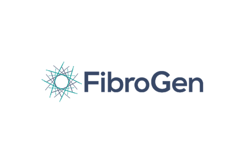 FibroGen Report Enrollment of First Patient in P-II Study Evaluating Pamrevlumab in Patients Hospitalized with Acute COVID-19
