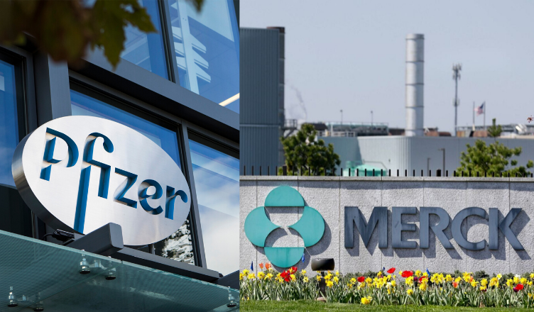 Merck and Pfizer Report Results of Steglatro (ertugliflozin) in P-III VERTIS CV Study for Type 2 Diabetes and Atherosclerotic Cardiovascular Disease