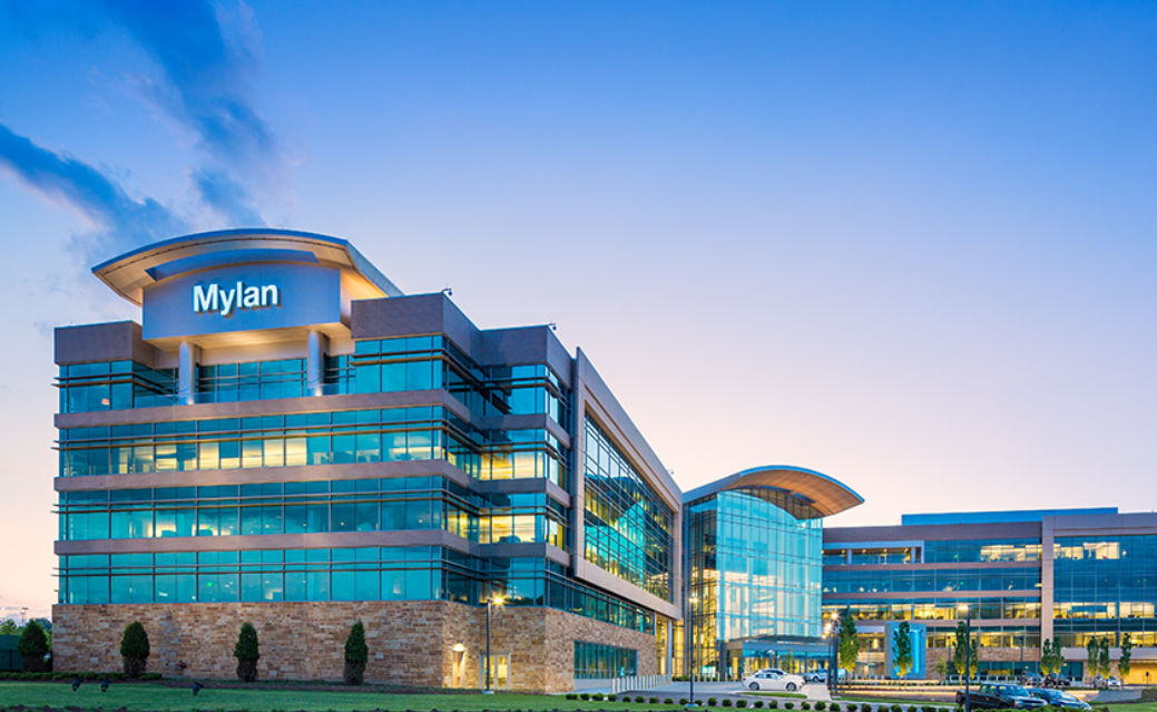 Revance and Mylan to Advance Development Program for a Proposed Biosimilar to BOTOX