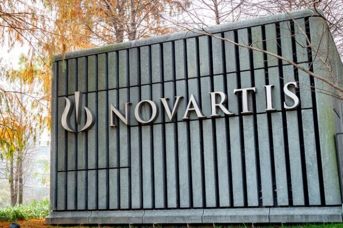 Novartis Halts Clinical Trial Evaluating Hydroxychloroquine Against COVID-19 Due to Slow Enrollment