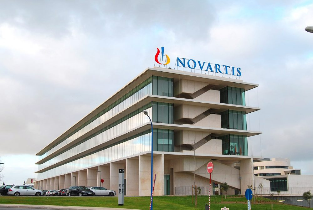 MHLW Approves Novartis' Five New Therapies Expanding its Footprints in Japan