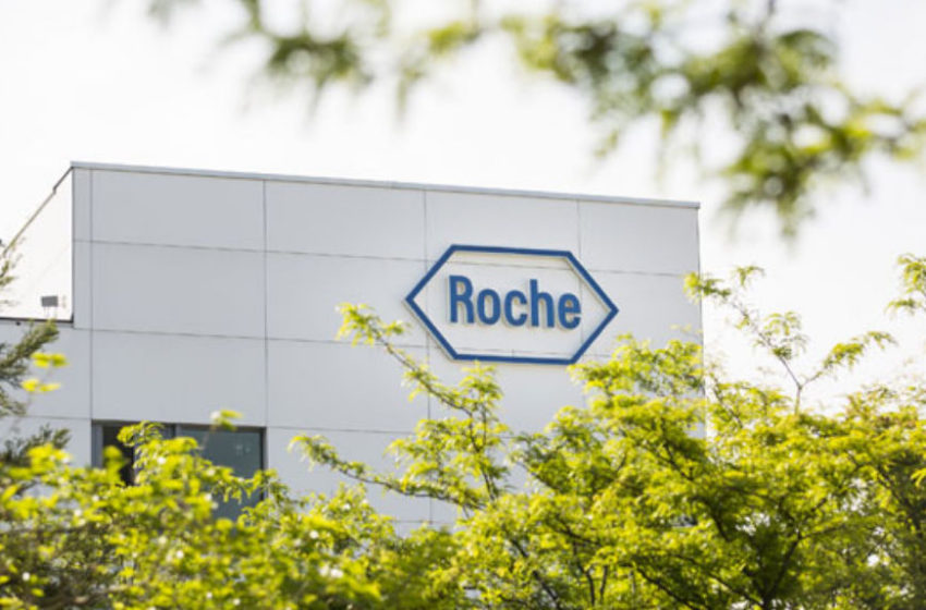 Roche's Elecsys IL-6 Test Receives the US FDA's EUA to Identify Patients at High Risk of Severe Inflammatory Response with COVID-19
