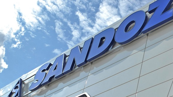 Sandoz Launches the Biosimilars Generation Campaign in Canada