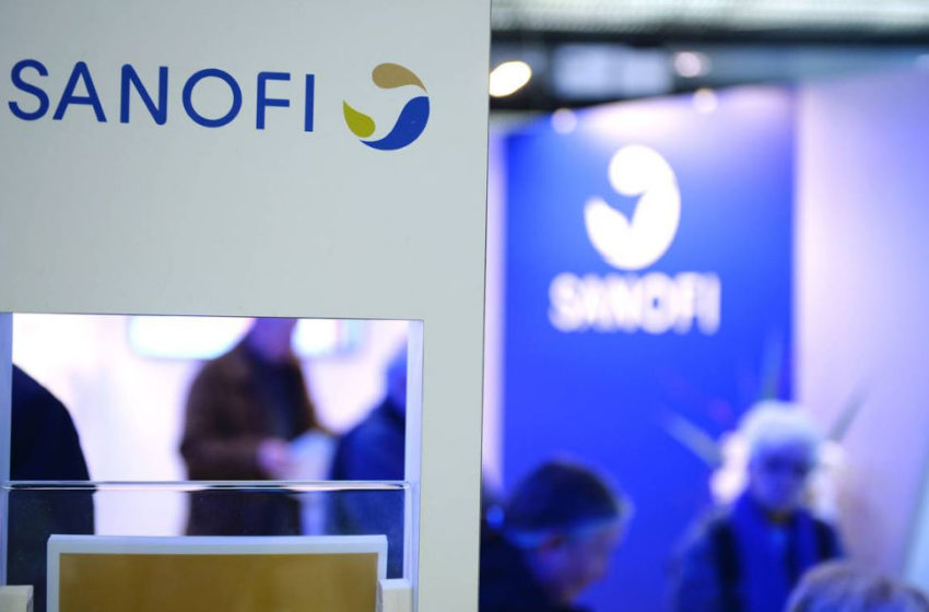 Sanofi's Sarclisa (isatuximab) Receives EC's Approval for adults with Relapsed and Refractory Multiple Myeloma