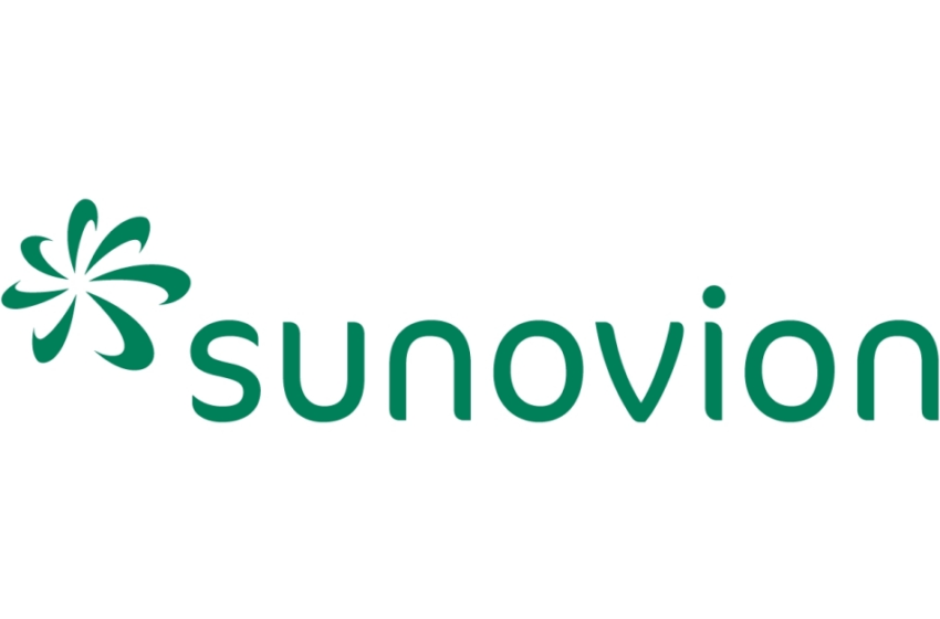 Sunovion Pharmaceutical's Kynmobi (apomorphine hydrochloride) Receives the US FDA's Approval to Treat Parkinson's Disease Off Episodes