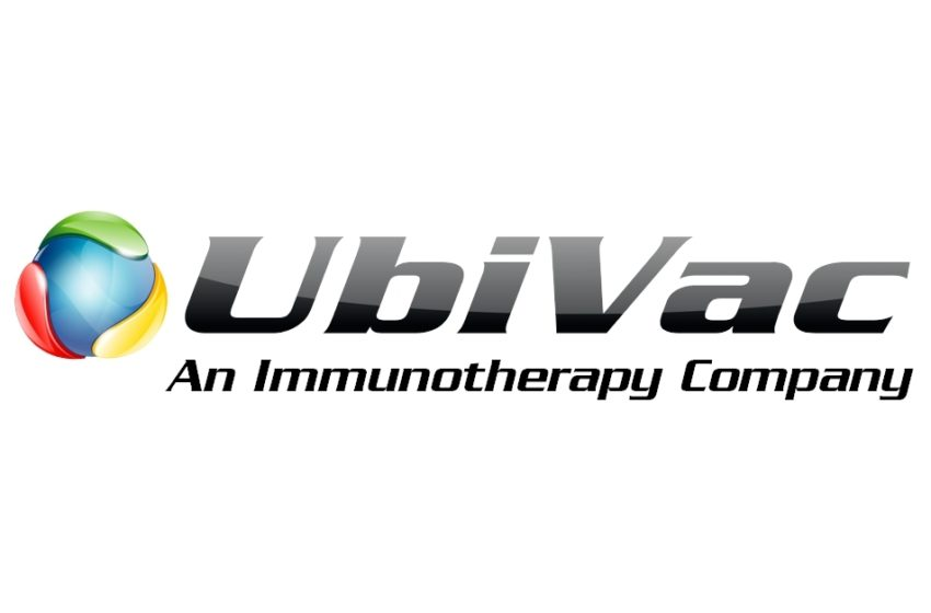 BMS Signs a Clinical Trial Collaboration with UbiVac to Evaluate the Triplet Therapy for Advanced Triple Negative Breast Cancer