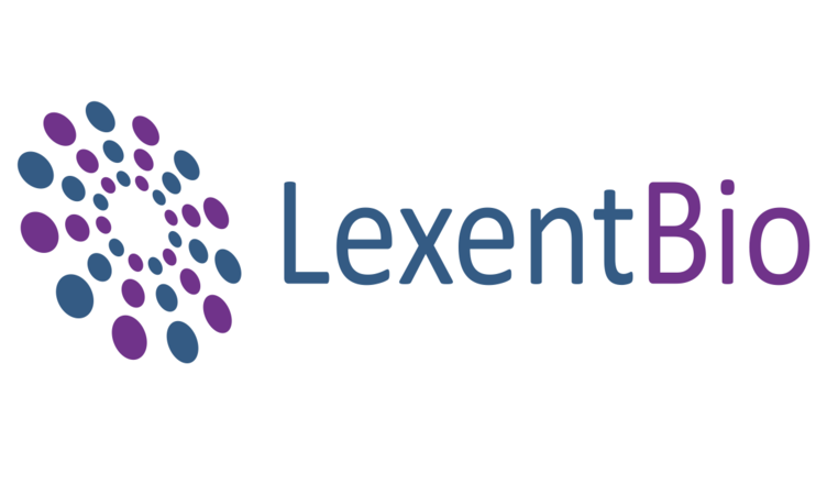 Foundation Medicine Acquires Lexent to Expand its Liquid Biopsy Platforms