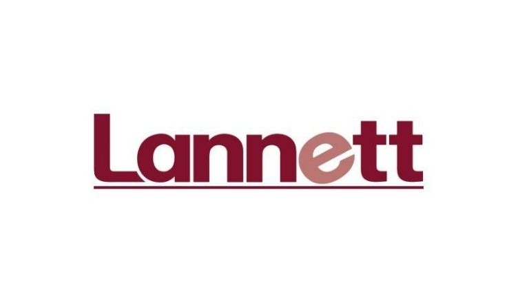 Lannett to Submit Biosimilar Application to the US FDA for its Insulin Glargine by the End of 2022