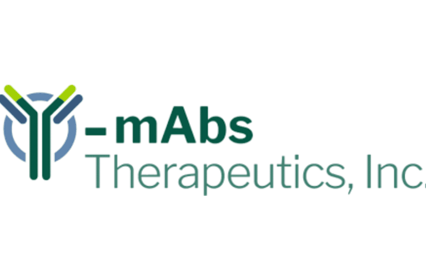 Y-mAbs Reports the US FDA's Acceptance of Priority Review for Danyelza's (naxitamab) BLA to Treat Neuroblastoma