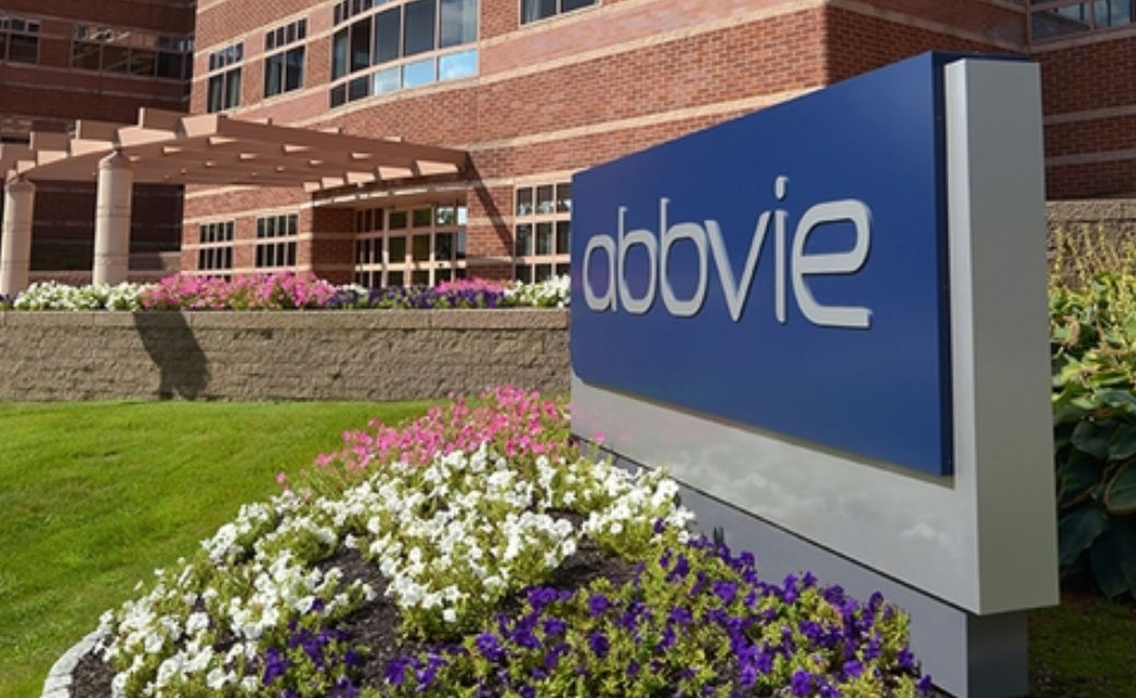 AbbVie Signs an Exclusive Worldwide Option and License Agreement with Alpine to Develop and Commercialize ALPN-101
